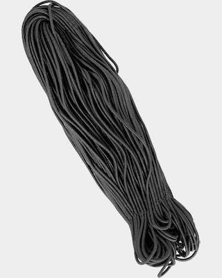 Shock cord / meter