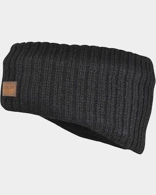 Lobonäs Headband