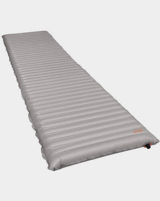 Neoair XTherm MAX Large