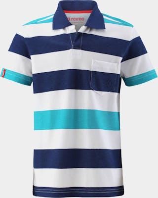 Kanootti Shirt