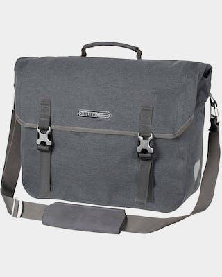 Commuter Bag Two Urban QL 2.1