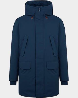 Smegy Jacket