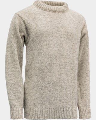 Nansen Sweater