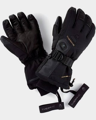 Ultra Heat Gloves