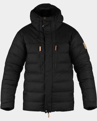 Keb Expedition Down Jacket