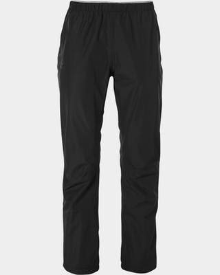 Fort W+ Pant