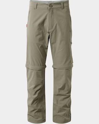 Nosilife Pro Convertible Trousers Men