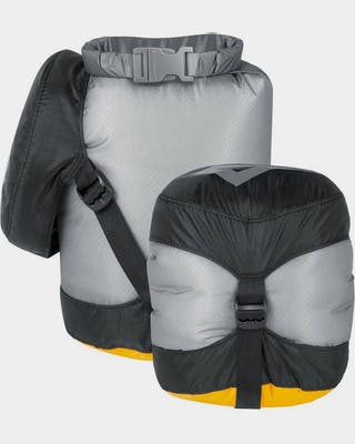 Ultra-Sil eVent Dry Compression Sack XXS