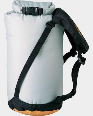 Event Compression Drysack XS