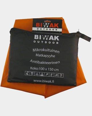 Travel Towel 100 x 150 cm