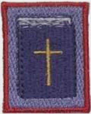 Raamattu, Mestari