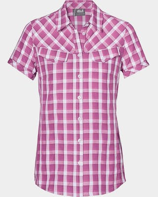 Mara Women's Shirt