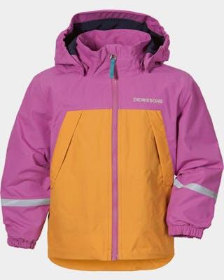 Enso Kids Jacket