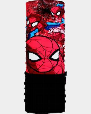 Superheroes Spiderman AP