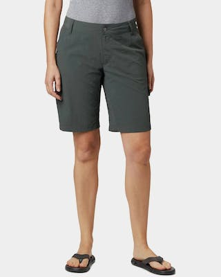 Women's Silver Ridge 2.0 Cargo Shorts
