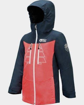 Naika JR Jacket