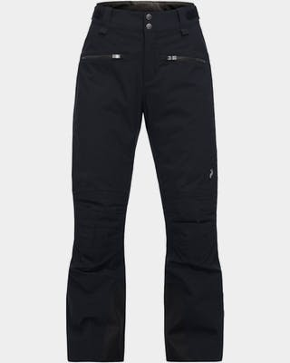Scoot Ski Pant Women
