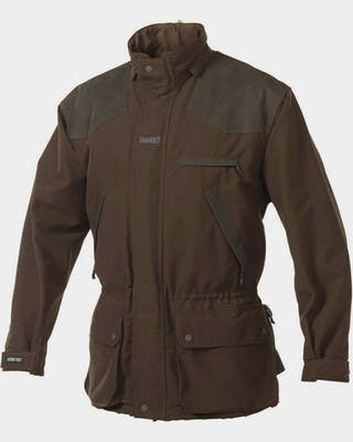 Wolf GTX Jacket