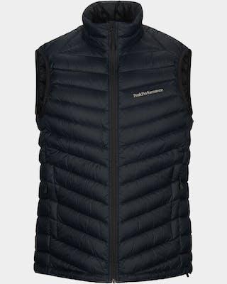 Frost Down Vest