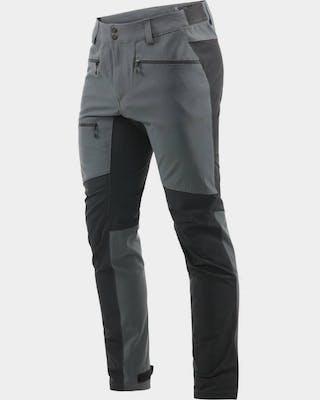 Rugged Flex Pant