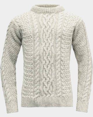 Sandöy Sweater
