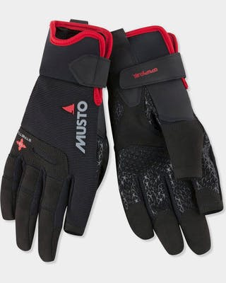 Performance Longfinger Gloves