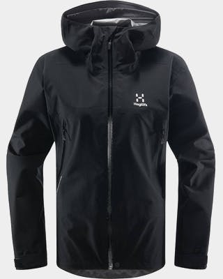 Roc GTX Jacket Women