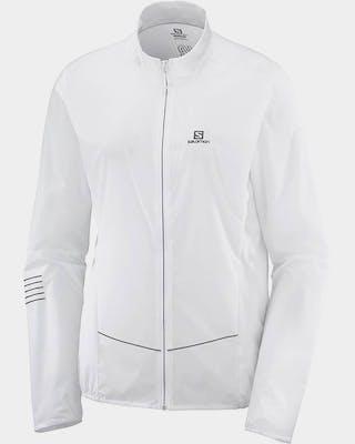 Sense Jacket W