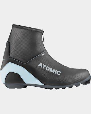 Pro C1 QW Boots