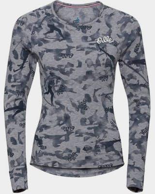 Women's Active Warm Originals Long Sleeve Base Layer Top