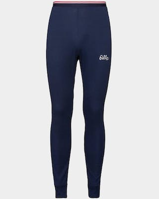 Men's Active Warm Original Base Layer Pants