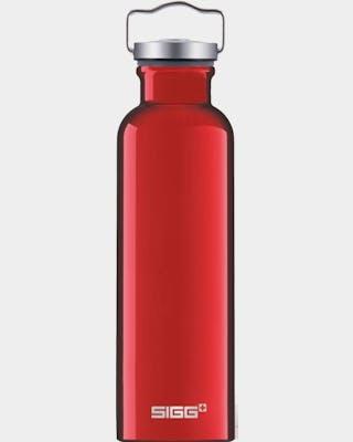 0,75 Original Red