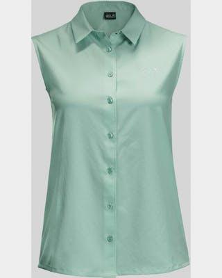 Sonora Sleeveless Shirt W