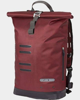 Commuter Day-pack City 29