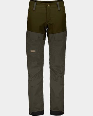 Women's Hilla Pants