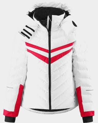 Austfonna Jacket