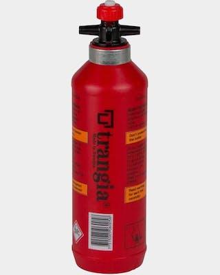 Trangia fuelbottle 0,5l