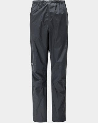Downpour Pants Women's