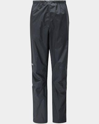 Downpour Pants Women's