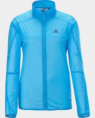 S/Lab Women's Light Jacket