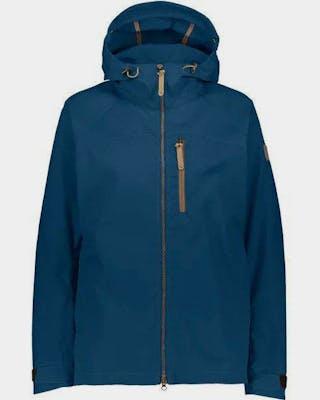Aava + W Jacket