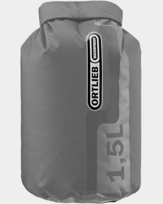 Drybag PS 10 1.5 L