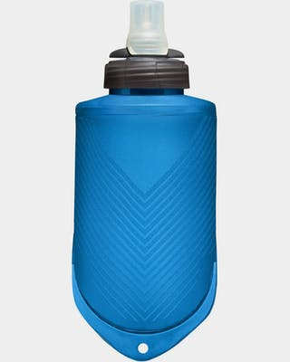 Quick Stow Flask 0,4