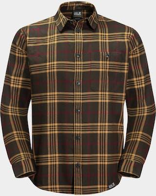 Cabin View Shirt