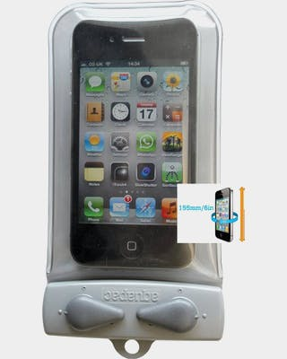 098 iPhone 4