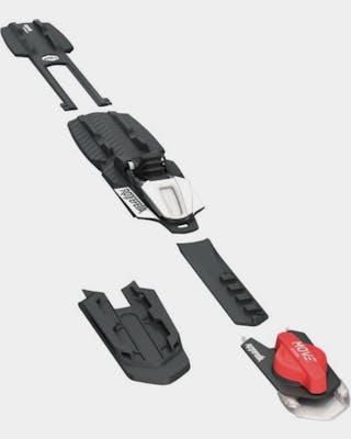 Move IFP Switch Kit