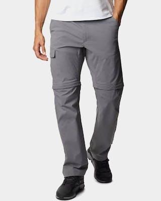 Newton Ridge Convertible Hiking Trousers