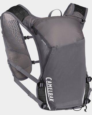 Zephyr Vest 1L