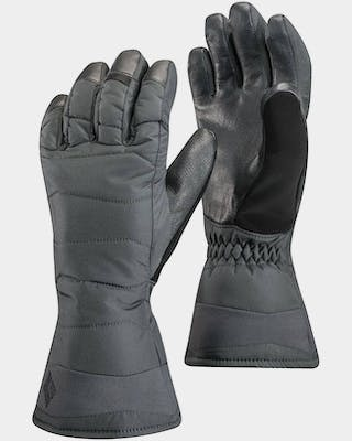 Ruby Gloves Women's
