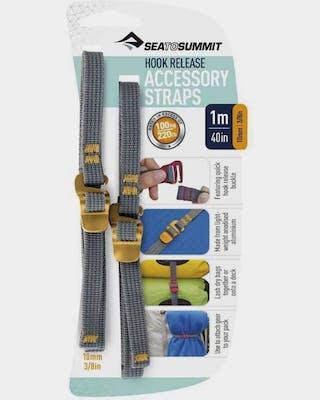 10 mm Hook Release Strap 1 m